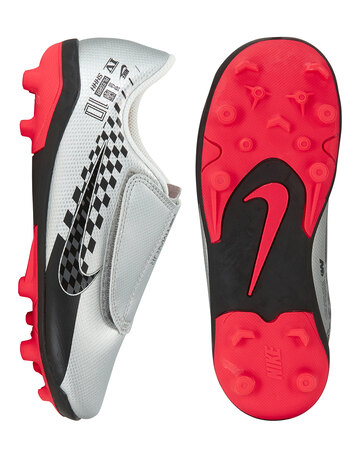 KIDS MERCURIAL VAPOR 13 CLUB NJR MG