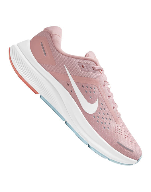 Womens Air Zoom Structure 23