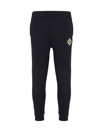 Kids Northern Ireland Pant