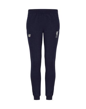 Adult Liverpool Sportswear Pant