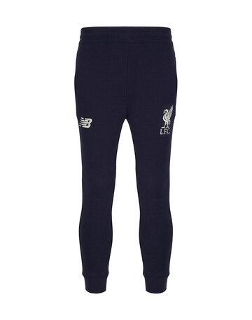 Kids Liverpool Sportswear Pant
