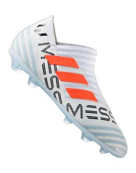 Kids Nemisiz Messi 17+ Pyro Storm