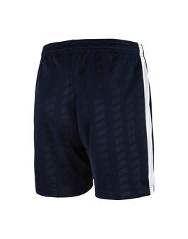 Boys Jacquard Dri Fit Shorts