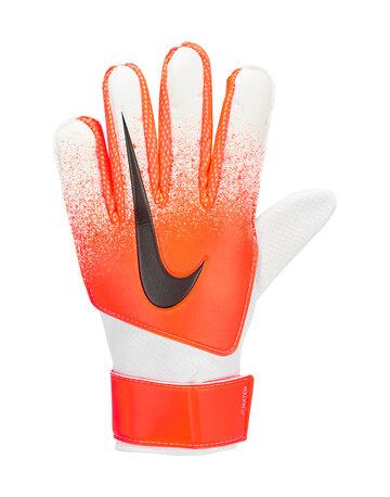 Kids Goalkeeper Match Glove