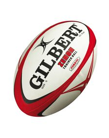 Zenon Rugby Ball