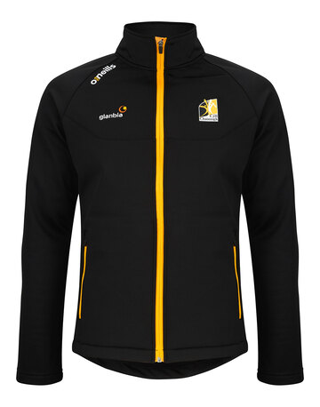 Mens Kilkenny Solar Softshell Jacket