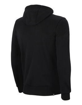 Mens No.1 Full Zip Hoody