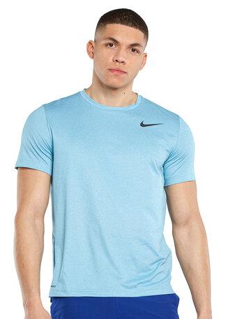 Mens Hyper Dry T-shirt