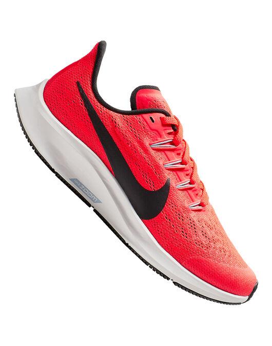 reputable site 0fb1e dca22 Nike Older Kids Air Zoom Pegasus 36