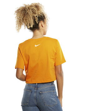Womens Swoosh T-Shirt