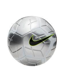 Strike World Cup Football