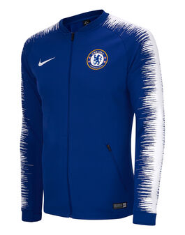 Adult Chelsea Anthem Jacket