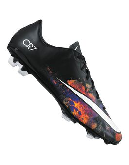 Adult CR7 Mercurial Veloce Firm Ground