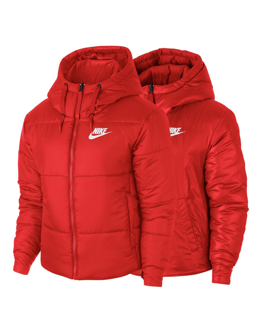 Jackets Women's Life Originals Style Q7cgrcxw Nike Adidas Sports 6qxaadfw