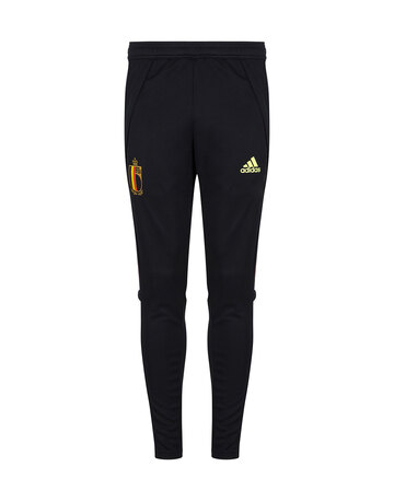 Adult Belgium Euro 2020 Training Pants