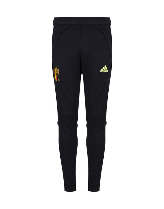 Adult Belgium Euro 2020 Training Pants