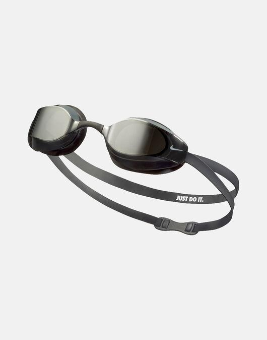 Vapor Mirror Goggle