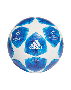Champions League Offical Match Ball