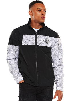 Mens Originals Universe Tracktop