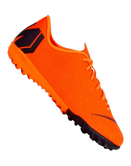 Kids Mercurial Vapor X Academy AT
