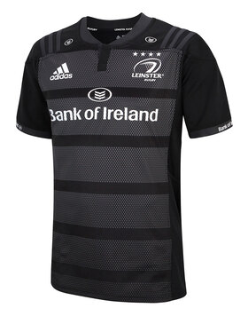 Adult Leinster Training Players Jersey
