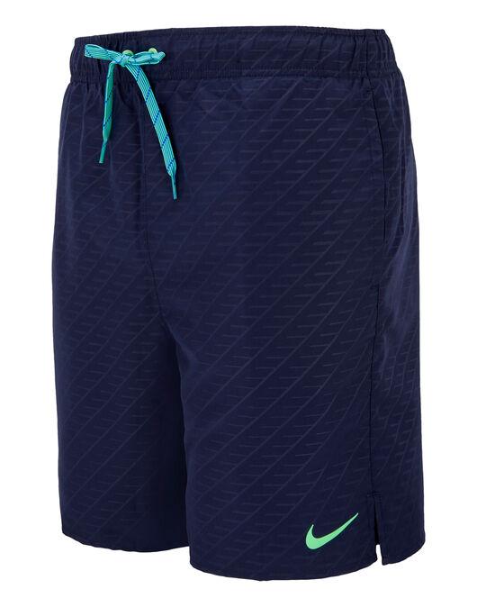 Mens 7 Inch Volley Short