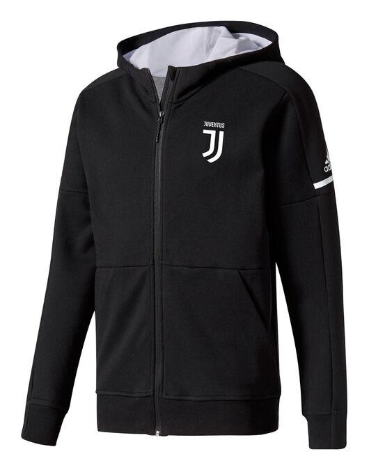 Adult Juventus Antham Squad Top