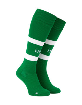 Adult Ireland Home Sock