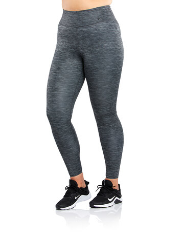 Womens One Luxe Heritage Leggings