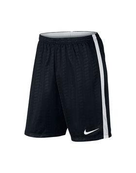 Mens Jacquard Short Dri Fit Shorts