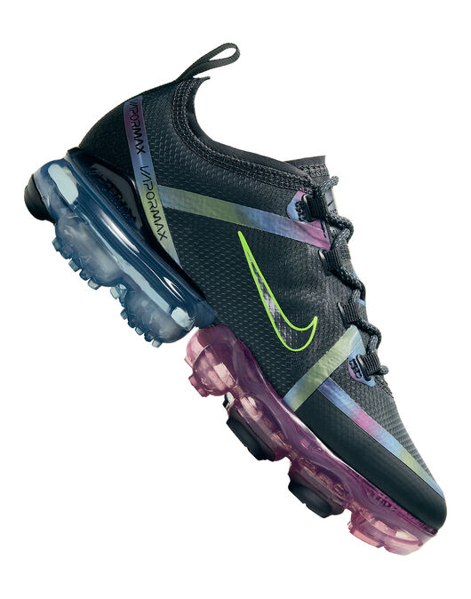 Older Kids Air Vapormax