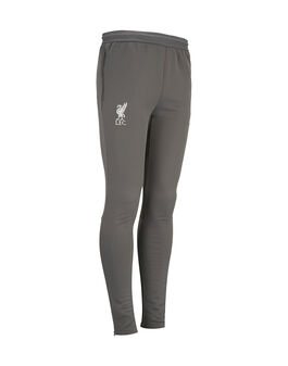 Mens Liverpool Tech Training Pant