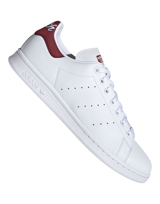 Mens Stan Smith