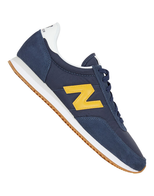Mens 720 Trainers