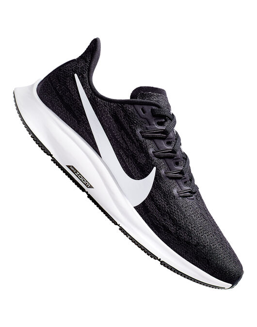 Womens Air Zoom Pegasus 36