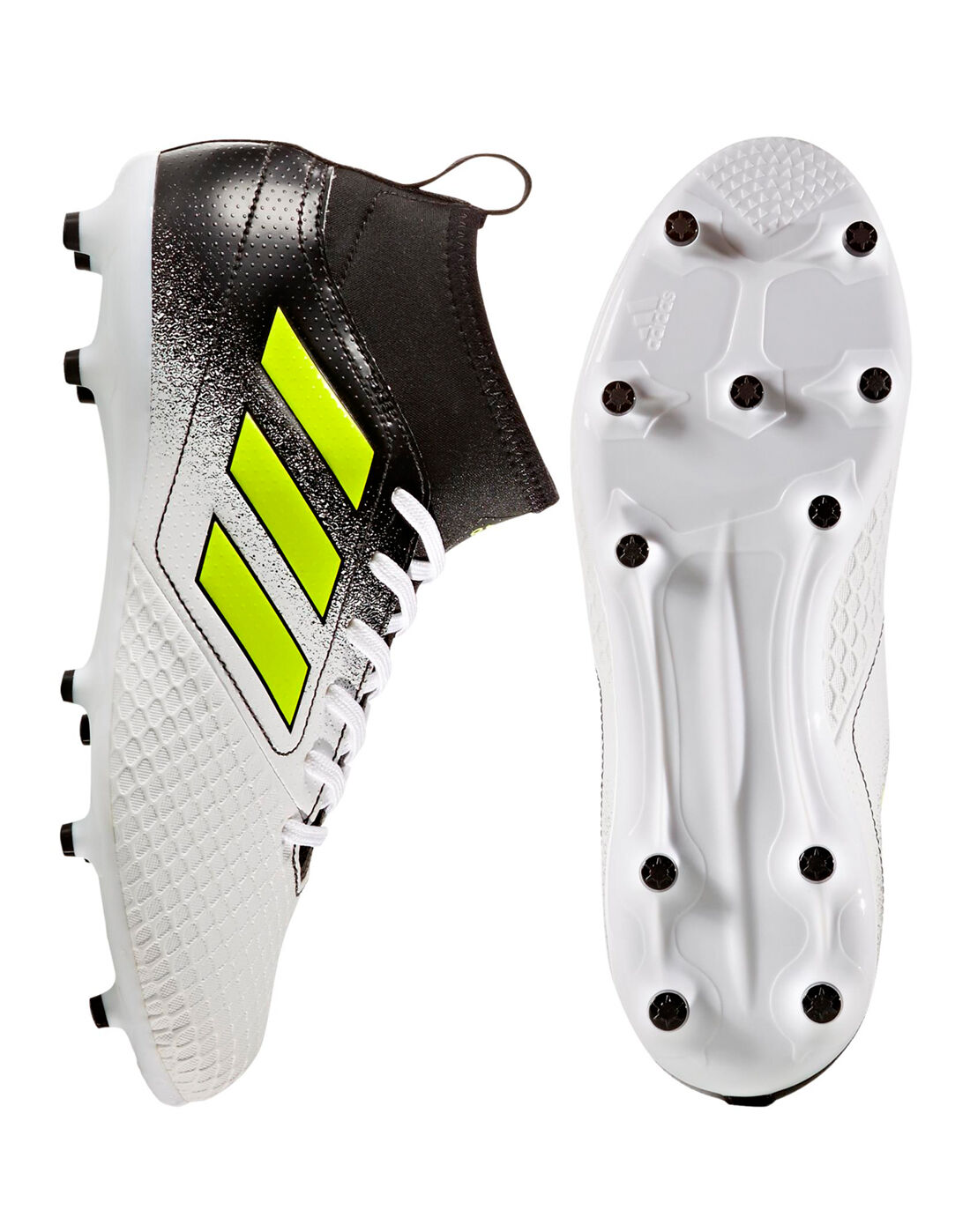 Adidas ACE 17.3 FG Kids