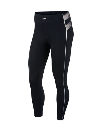 Womens Pro Hyper Warm Leggings