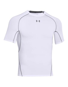 Mens HeatGear Tee