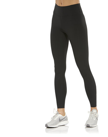 Womens Nike One Lux Tight