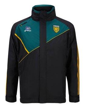 Mens Donegal Conall Rain Jacket