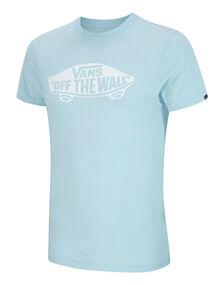 Mens Off The Wall Tshirt