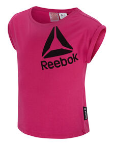 Older Girls Training T-Shirt