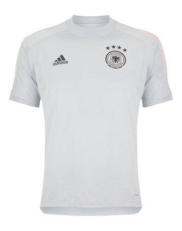 Adult Germany Training Jersey