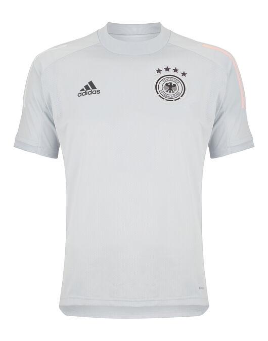 Adult Germany Euro 2020 Training T-Shirt