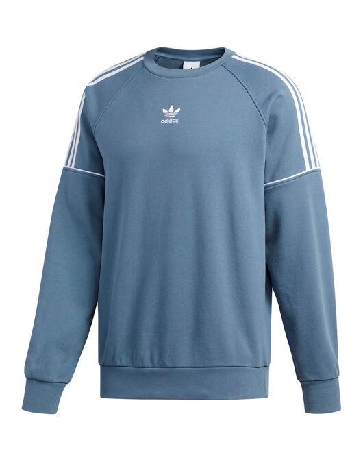 Mens Crew Sweatshirt