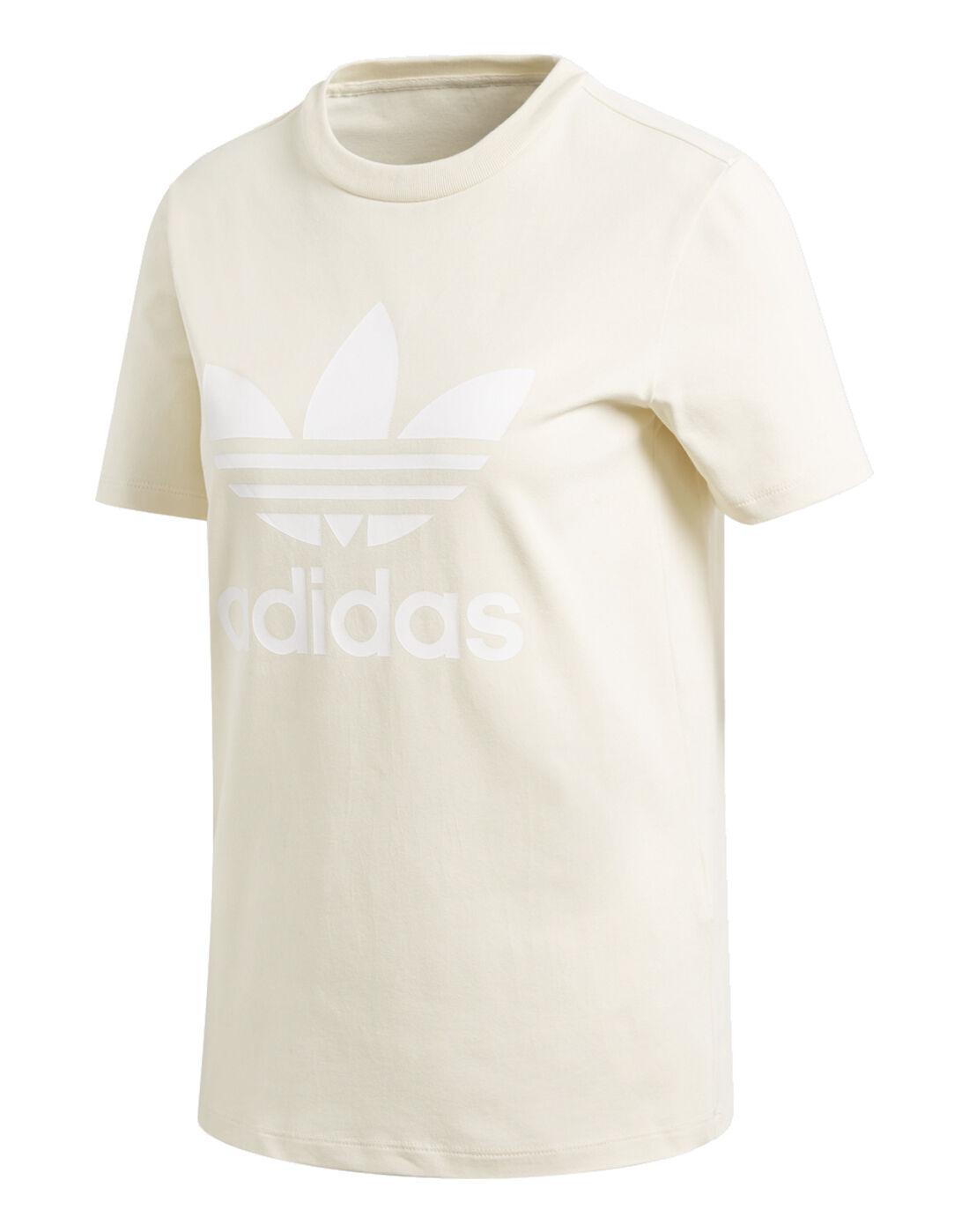 Http Mine Offerl4xp5h2mpage Https Iebayimg Tendencies Tshirt Neon Cross Hitam L 64505970xlarge