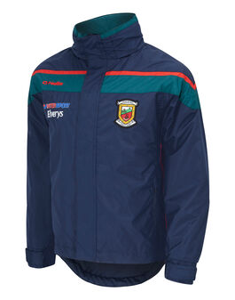 Kids Mayo Slaney Rain Jacket
