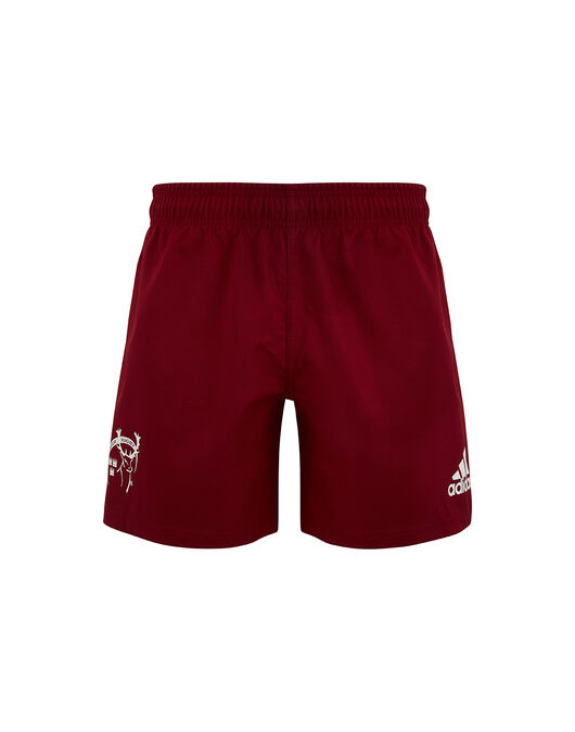 Adult Munster 20/21 European Shorts