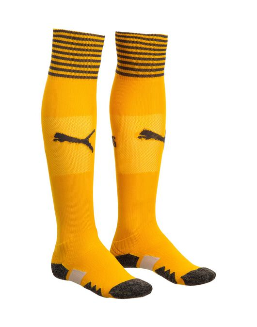 Kids Arsenal Away Sock
