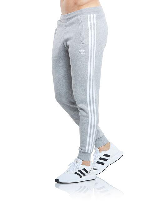 Mens 3-Stripes Pants